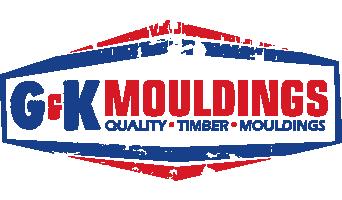 G&K Mouldings